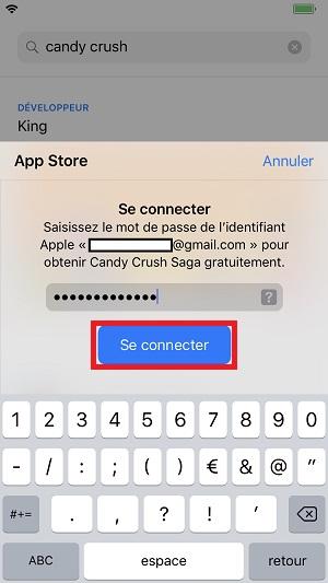 gmail se connecter gratuitement